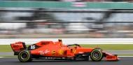 """Leclerc, tercero: """"Los Mercedes tiene algo extra en su motor"""" - SoyMotor.com"""