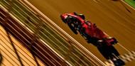 El paddock cree que el acuerdo FIA-Ferrari da pie a más trampas - SoyMotor.com