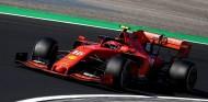 Ferrari se opone a reducir los test de pretemporada - SoyMotor.com