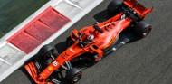 Ferrari probará con dos coches diferentes el próximo febrero - SoyMotor.com