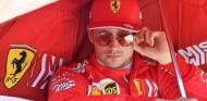 """Villeneuve: """"Que Leclerc intente demostrar que es el número daña a Ferrari"""" - SoyMotor.com"""