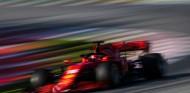 Intriga y silencio antes de la fecha límite del escándalo Ferrari - SoyMotor.com