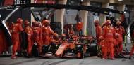 F1 por la mañana: Ferrari, el gran señalado tras Baréin