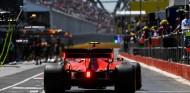 Charles Leclerc en el GP de Canadá F1 2019 - SoyMotor
