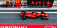 """Todt: """"Leclerc tiene el 20% necesario para ser campeón, el 80% es el coche"""" - SoyMotor.com"""