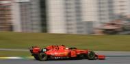 """Ferrari: """"El coche de 2020 tiene que ser mejor en todas las áreas"""" - SoyMotor.com"""