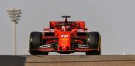 Leclerc renovará con Ferrari hasta 2024 y triplicará su sueldo - SoyMotor.com