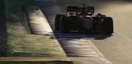 """Ferrari insta a ser """"racional"""" respecto al techo presupuestario - SoyMotor.com"""