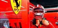 """Briatore: """"¿Alonso, Schumacher, Leclerc...? Cuando es bueno, lo ves al instante"""" - SoyMotor.com"""