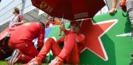 """Ecclestone: """"Leclerc falla tanto como Verstappen antes"""" - SoyMotor.com"""