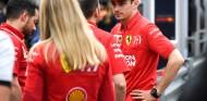 """Leclerc: """"Ferrari aprenderá de la decepción de la Q1 de Mónaco"""" - SoyMotor.com"""