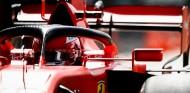 Charles Leclerc en el GP de Gran Bretaña F1 2020 - SoyMotor.com