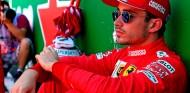 "La prensa italiana se rinde ante Mercedes: ""Desastre de Ferrari en Japón"" - SoyMotor.com"