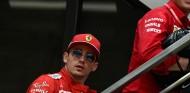 """Briatore y el error de Ferrari: """"Todos sabemos que la pista evoluciona"""" - SoyMotor.com"""