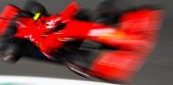 Charles Leclerc en el GP de Italia F1 2020 - SoyMotor.com