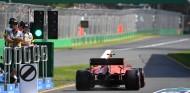 El motor de Ferrari levanta sospechas entre sus rivales - SoyMotor.com