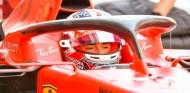 Ferrari se abre para buscar al próximo Leclerc - SoyMotor.com