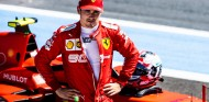 Charles Leclerc en el GP de Francia F1 2019 - SoyMotor