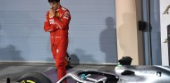 """La prensa italiana: """"El grito ahogado de Leclerc en Baréin es para ir al psicólogo"""" - SoyMotor.com"""