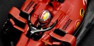 "Leclerc, sobre Mónaco: ""Nuestro ritmo era similar a Mercedes"" - SoyMotor.com"