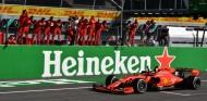 """Piero Ferrari, sobre la victoria de Leclerc: """"A mi padre le hubiera encantado"""" - SoyMotor.com"""