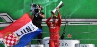 "Leclerc se libera: ""He cometido errores, pero he crecido mucho"" - SoyMotor.com"