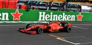 Ferrari empieza a entender el SF90 - SoyMotor.com