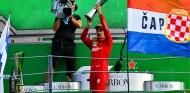 """Leclerc gana: """"He cumplido todos los sueños que tenía de niño"""" - SoyMotor.com"""
