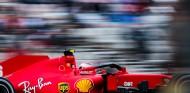 Ferrari llevará más actualizaciones a Imola  - SoyMotor.com
