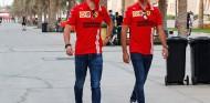 Las esperanzas 2021 de Ferrari: si lo dice Piero... - SoyMotor.com