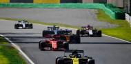 Power Rankings: Verstappen lidera y Leclerc se acerca a Sainz tras Monza - SoyMotor.com