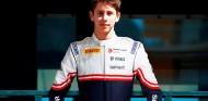 Sauber ficha al hermano pequeño de Charles Leclerc, Arthur - SoyMotor.com