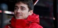 """Anderson: """"Leclerc llevará el futuro de Ferrari, Vettel pronto será pasado"""" - SoyMotor.com"""