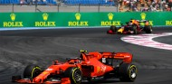 Massa predice que Leclerc puede ser campeón antes que Verstappen - SoyMotor.com