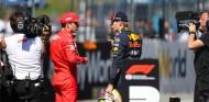 """Berger: """"Verstappen es agresivo y apolítico, Leclerc es más correcto"""" - SoyMotor.com"""