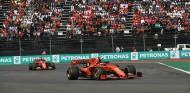 """Leclerc admite haber """"aprendido mucho"""" gracias a Vettel - SoyMotor.com"""