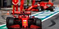 "Ralf Schumacher: ""Leclerc mató políticamente a Vettel en 2019"" - SoyMotor.com"