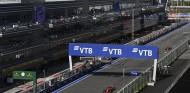 Ferrari pidió cinco veces a Vettel que dejase pasar a Leclerc - SoyMotor.com