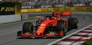 Pirelli establece una diferencia de 0,8 segundos entre cada neumático - SoyMotor.com