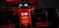 "Domenicali: ""Todos necesitamos que Ferrari sea competitivo"" - SoyMotor.com"