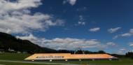 Ferrari en el GP de Austria F1 2020: Domingo - SoyMotor.com