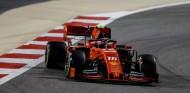 Ferrari recuperará el motor de Leclerc de Baréin en China – SoyMotor.com