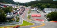 Ferrari en el GP de Bélgica F1 2020: Viernes - SoyMotor.com