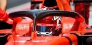 "Leclerc, tercero a siete décimas: ""No sé qué ha pasado para ser sincero"" - SoyMotor.com"