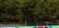 Ferrari en el GP de España F1 2020: Viernes - SoyMotor.com