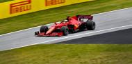 Pirelli testeará neumáticos con carcasa más dura para el resto de 2021 - SoyMotor.com