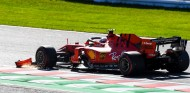 Ferrari en el GP de Japón F1 2019: Domingo – SoyMotor.com