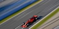 La fiabilidad, la clave para vencer a Mercedes en 2019 según Ferrari – SoyMotor.com