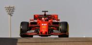 Ferrari solo llama a Leclerc para probar los Pirelli 18 pulgadas de 2021 en Jerez -  SoyMotor.com