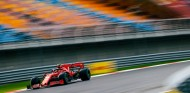 Binotto afirma que los últimos resultados impulsan a Ferrari para 2021 - SoyMotor.com